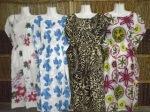 Long dress kupu (2)