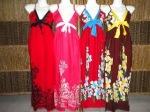 Long dress pita (2)