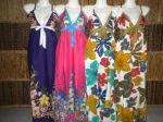 Long dress pita (3)