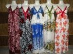 Long dress pita
